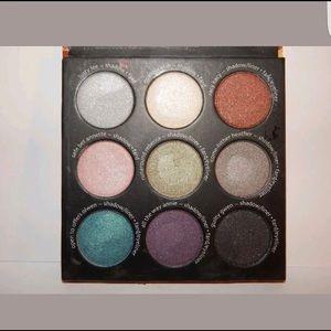 The Balm ✨ Shady Lady ✨ Eyeshadow palette